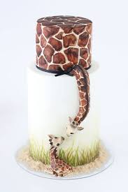 picture cakes best 25 best cake designs ideas on creative cakes