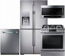 Samsung Kitchen Appliance Package by Illumina Hiseq Miseq Mogene Lc Pinterest