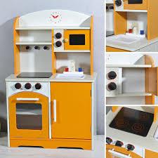 Ebay Playmobil Esszimmer Kinderküche Holz Spielküche Kinder Spielzeug Zubehör Mädchen Küche
