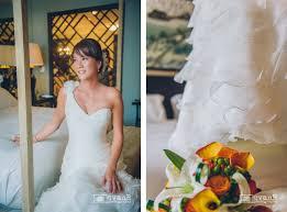 wedding wishes in korean a korean wedding in miami florida secret wedding