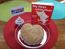books u0026 cookies u2013 santa monica mama