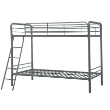 bunk bed hardware home depot home design ideas
