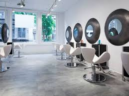 fourteen of new york u0027s best hair salons for a fresh summer cut