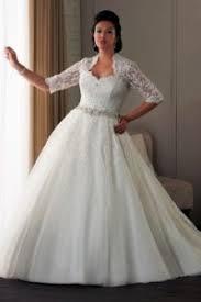 discount plus size wedding dresses wedding dresses cheap plus size wedding corners