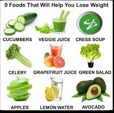 what are good diet foods to lose weight fast balanced meal plan