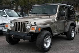 texas jeep stickers 2006 jeep wrangler x texas euro 2 motors