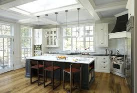 en cuisine avec cuisine escamotable affordable table de cuisine escamotable
