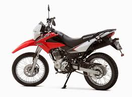 honda 150 motocross bike trail and urban rider telly buhay honda xr 150l dualsports