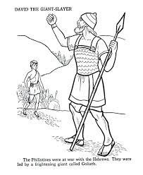 coloring page for king solomon king solomon coloring pages king of in the bible heroes coloring