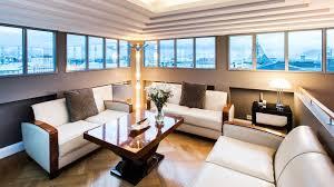hotel borg reykjavik iceland carrier