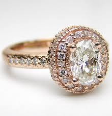 simple vintage engagement rings simple vintage diamond rings engagement rings vintage simple