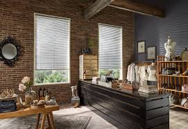 Blinds Up Tips For Keeping Your Blinds And Shades Clean Next Day Blinds