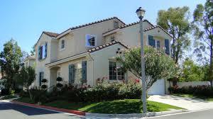 renaissance homes floor plans gated renaissance homes westlake village ca 650k 775k youtube