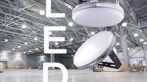illuminazione industriale led capannoni e led capannoni prefabbricati org