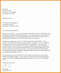 Letter Of Recommendation Scholarship Template by 880873298738 Figurative Language In The Scarlet Letter Word
