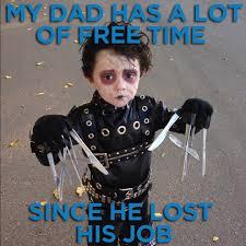Halloween Meme Funny - funny halloween special