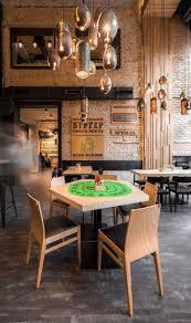 50 besten cafe bilder auf pinterest café bar innenarchitektur