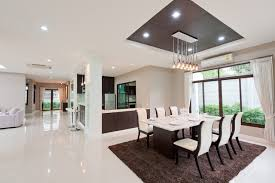kitchen interior photo kitchen interior contemporary dining room bengaluru by