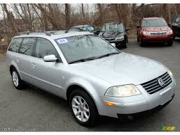 2004 volkswagen passat wagon news reviews msrp ratings with