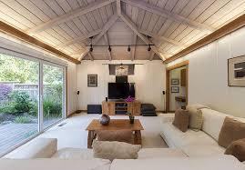 Interior Decoration Courses Feng Shui Interior Design