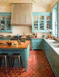 decorative kitchen islands color ideas for kitchens carving decorative kitchen island
