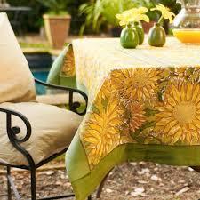 sunflower kitchen decor tico utensil holderw kitchen sunflower