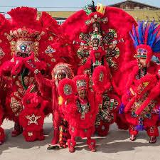 mardi gras indian costumes for sale back on the blocks festival monogram hunters mardi gras indians