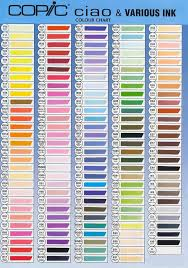 114 best copic images on pinterest drawings copic art and