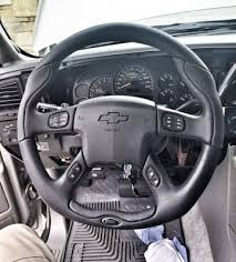 gmc sierra steering wheel light replacement how to remove and install new steering wheel chevy tahoe forum