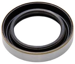 1996 lexus lx450 value oil seal for front drive shaft 35x50x9 5 febest tos 003 oem 90310