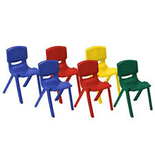 grow w me wobble chair adjustable height at tomorrows classroom