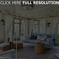 florida home decorating styles best decoration ideas for you