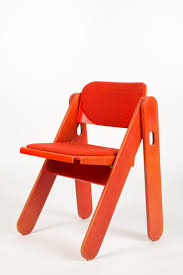Modern Furniture Designs 79 Best The Chairs Images On Pinterest Chairs Modern Chairs