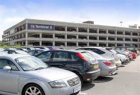 bureau de change exeter manchester to exeter flights from to ext with flybe