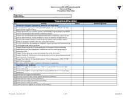 Maintenance Checklist Template Excel Maintenance Checklist Template Excel Besttemplates123