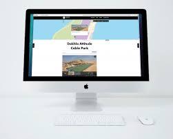 front imac desk mockup wakeborders website 1024 819 dakhla