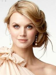 formal evening party hairstyle comb medium archives women medium