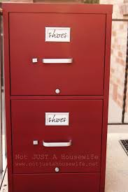 4 Drawer Filing Cabinet Wood by Wood 4 Drawer File Cabinet Top 2057 Cabinet Ideas