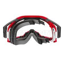 goggles motocross fox reviews online 2013 oakley airbrake mx goggles matte white speed airbrake