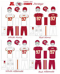 kansas city chiefs american football wiki fandom powered by wikia