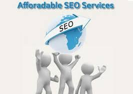 About Affordable SEO Services