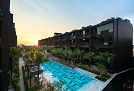 unique villa style condos for sale in rawai et hus real estate