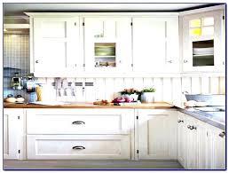 hardware for kitchen cabinets ideas best ikea kitchen cabinet hardware cabinet hardware ideas cabinet