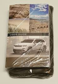 100 2010 jeep grand cherokee owners manual 2011 jeep grand