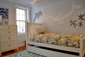 stunning mermaid bathroom decor decorating ideas images in kids