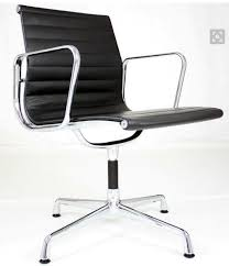 Charles Eames White Chair Design Ideas 4197 Best Design Furniture U0026 Light Images On Pinterest Product