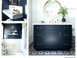 home depot bath sinks home depot sinks for bathroom medium size of sinks at the home depot