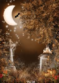 halloween nature background compare prices on photo background halloween online shopping buy