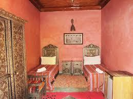 chambre marrakech pas cher chambre narjis riad à marrakech pas cher riad lallakhiti