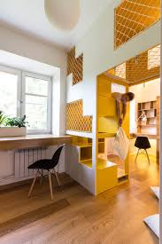 interior design home study course indoor decor ways to make your home festive during the holidays